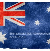 Schmerzhafte Olympia Absage für Australien