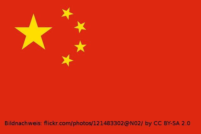 Kyle Fogg wechselt nach China