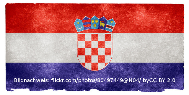 Nach Overtime-Krimi – Kroatien schlägt Philippinen