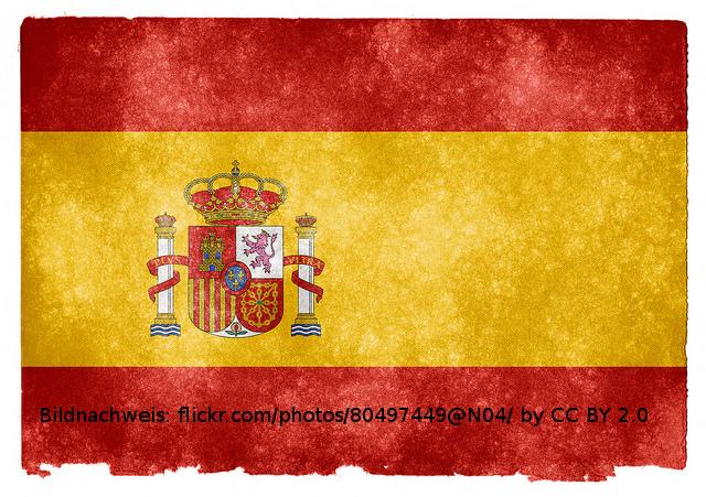 Navarro stellt neuen Rekord für Spanien auf