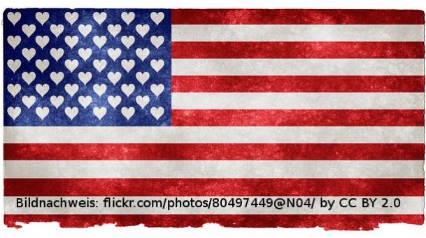 Team USA großer Favorit bei den Olympischen Spielen