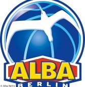 ALBA Berlin – der Kader für 2014/15