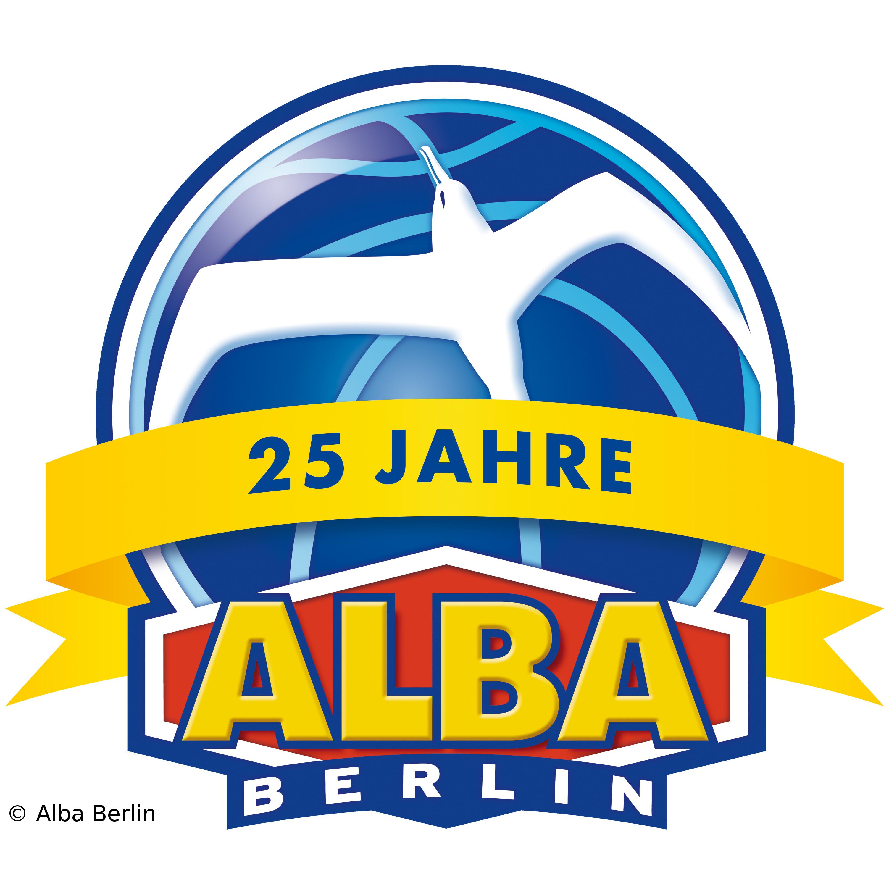 Die hochklassigen Viertelfinalbegegnungen von ALBA Berlin