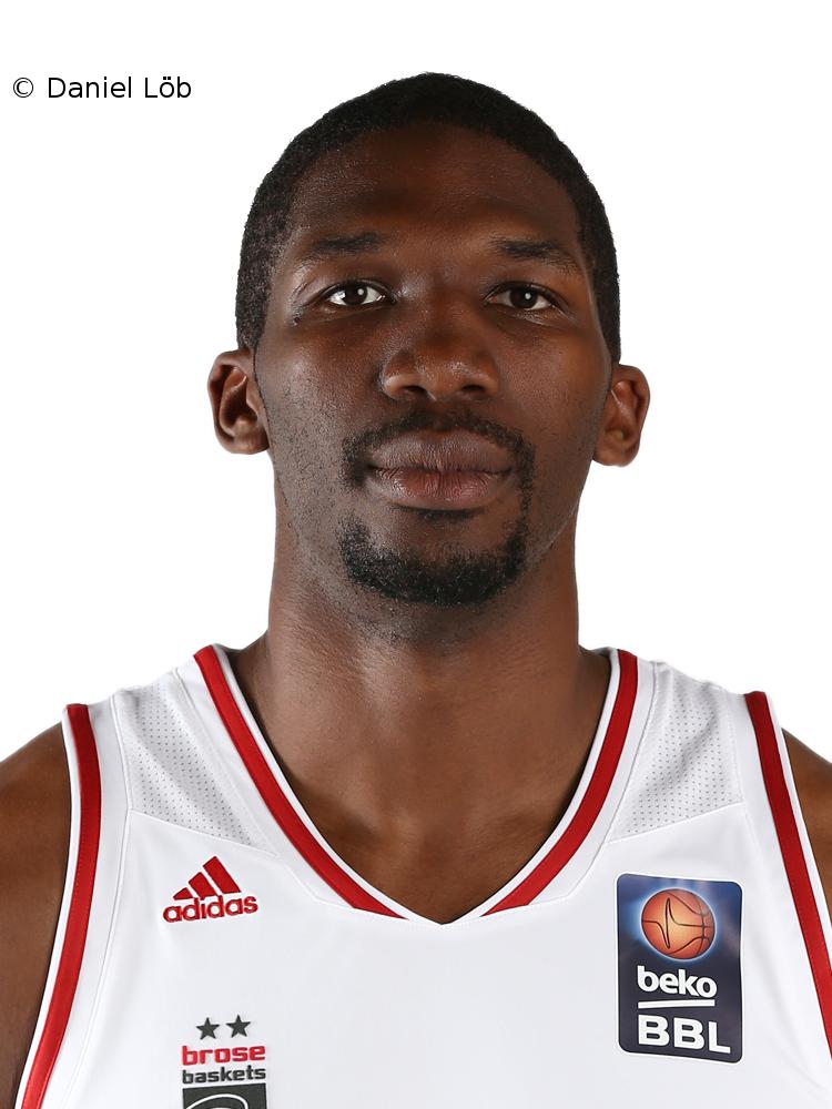Mbakwes nächster Karriereschritt folgt in St. Petersburg