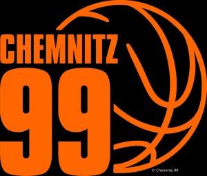Chemnitz Niners Logo