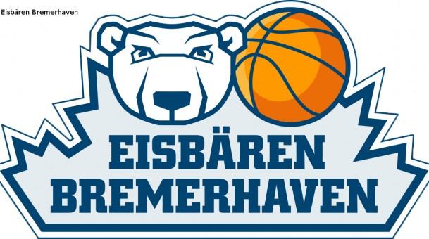 Neuer Team Partner bei den Eisbären Bremerhaven