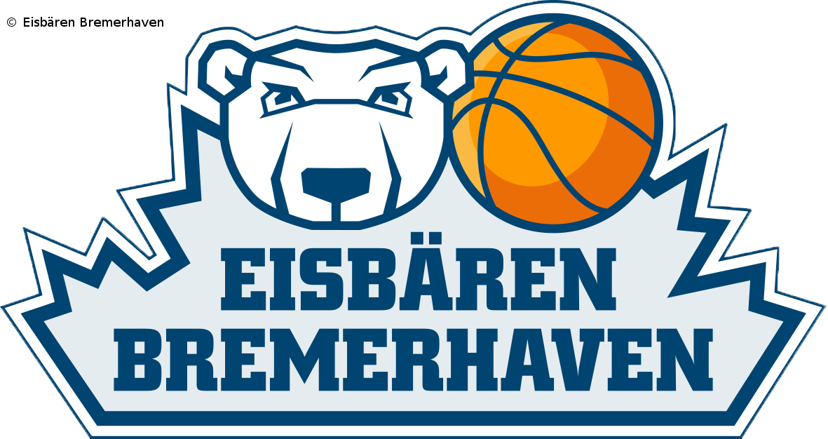Charity Game in Bremerhaven