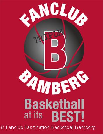 """Der """"Fanclub Faszination Basketball Bamberg e.V."""" über die Posse um Chris Fleming, die Neuzugänge und die kommende Saison"""