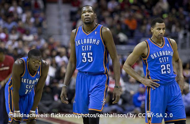 NBA 2k15 – ein Muss für jeden Basketball-Fan