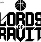 BBLProfis Interview with the Lords of Gravity Team Manager