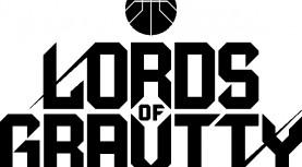 Der Team Manager von Lords of Gravity steht Rede und Antwort
