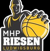 ALLSTAR verlängert bei den MHP RIESEN Ludwigsburg