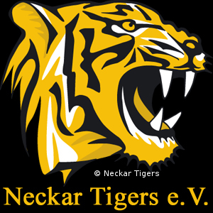 """Der Fanclub """"Neckar Tigers"""" über den Klassenerhalt, Daequan Cook und die kommende Saison"""