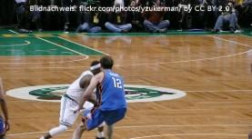 Nenad Krstić – NBA, Europa und zurück
