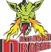 Im Gespräch mit einem Drachen Retter – der aktuelle Stand rund um die Dragons