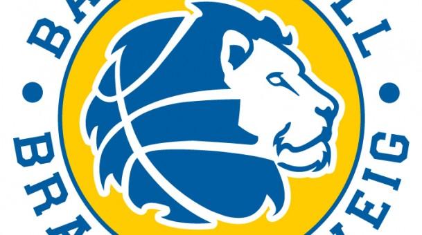 Neuer Athletiktrainer für die Basketball Löwen Braunschweig
