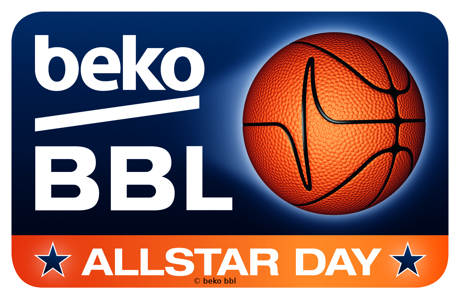 ALLSTAR Day 2016 kommt nach Freak City
