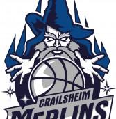 Crailsheim Merlins – der Kader für 2014/15