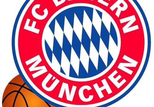 Der FC Bayern verlängert Partnerschaft mit bwin