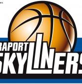 Fraport Skyliners – der Kader für 2014/15