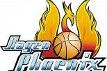 Phoenix Hagen schließt mit drei Nachwuchsspielern die Kaderplanung ab