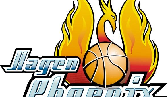 U20-Nationalspieler verlängert bei Phoenix Hagen