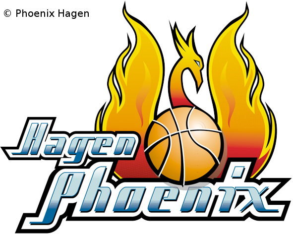 Phoenix Hagen befindet sich in häuslicher Quarantäne