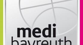 medi bayreuth – der Kader für 2014/15