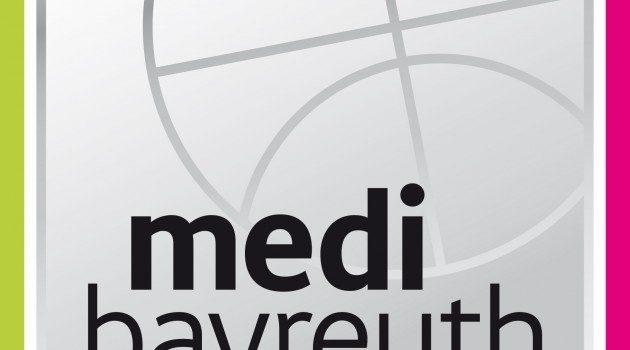 Trainerstab beim Bundesligisten medi bayreuth komplettiert