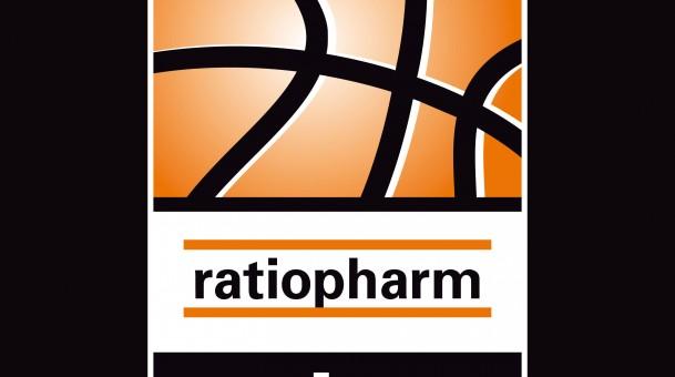 Tim Ohlbrecht zurück in Orange