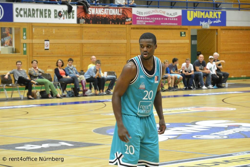 Josh-Young-rent4office-Nürnberg