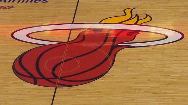 Miami Heat verstärken sich mit gefährlichen Shooter