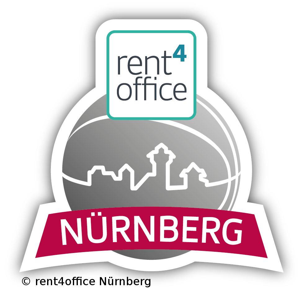 rent4office Nürnberg stellt Event Partner vor