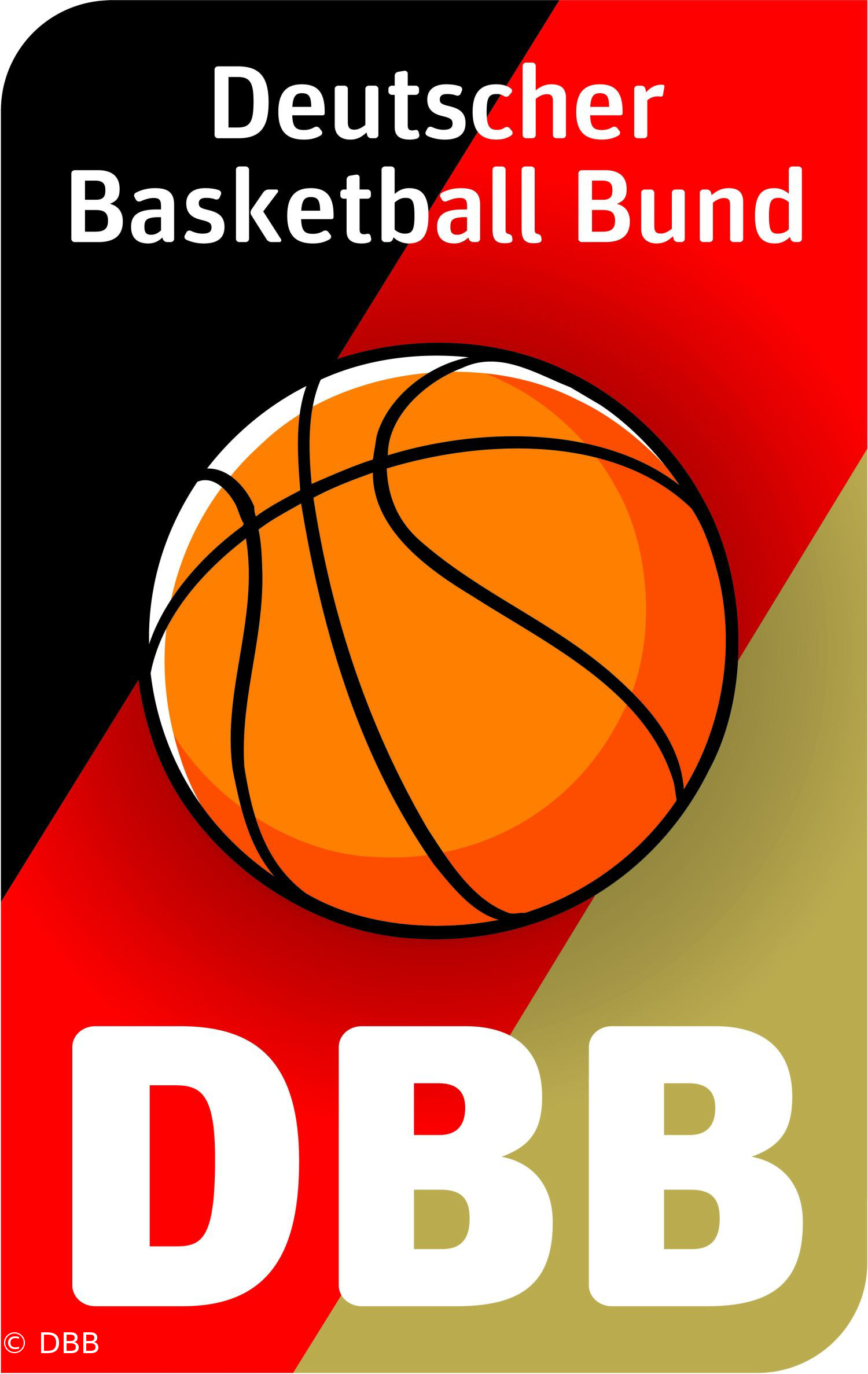 DBB nominiert Herren-Nationalmannschaft