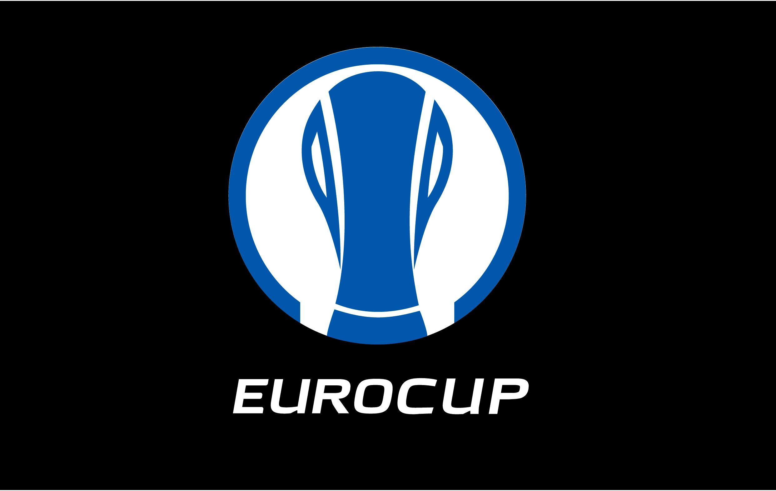 Deutsche Clubs ohne Sieg im Eurocup