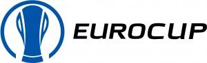 EuroCup Logo 2