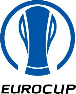 EuroCup Logo 3