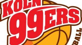 Köln 99ers verpflichten polnischen Nationalspieler