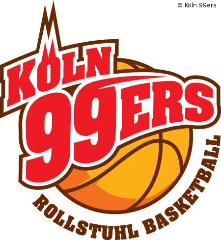 Köln 99ers setzen auf neue PR Agentur