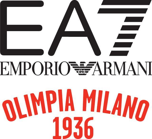 Charles Jenkins unterschreibt bei Olimpia Milano