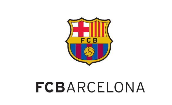 Barca siegt gegen Real Madrid