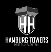 Der Hamburg Towers Fanclub gibt Auskunft