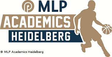 MLP Academics Heidelberg verlieren Point Guard