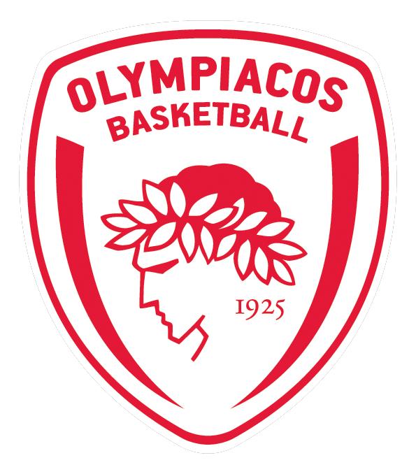 EuroLeague ehrt Verteidiger des Jahres