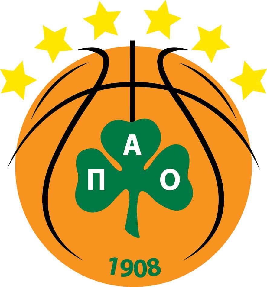 Das vorletzte TOP-16 Spiel in Athen bei Panathinaikos