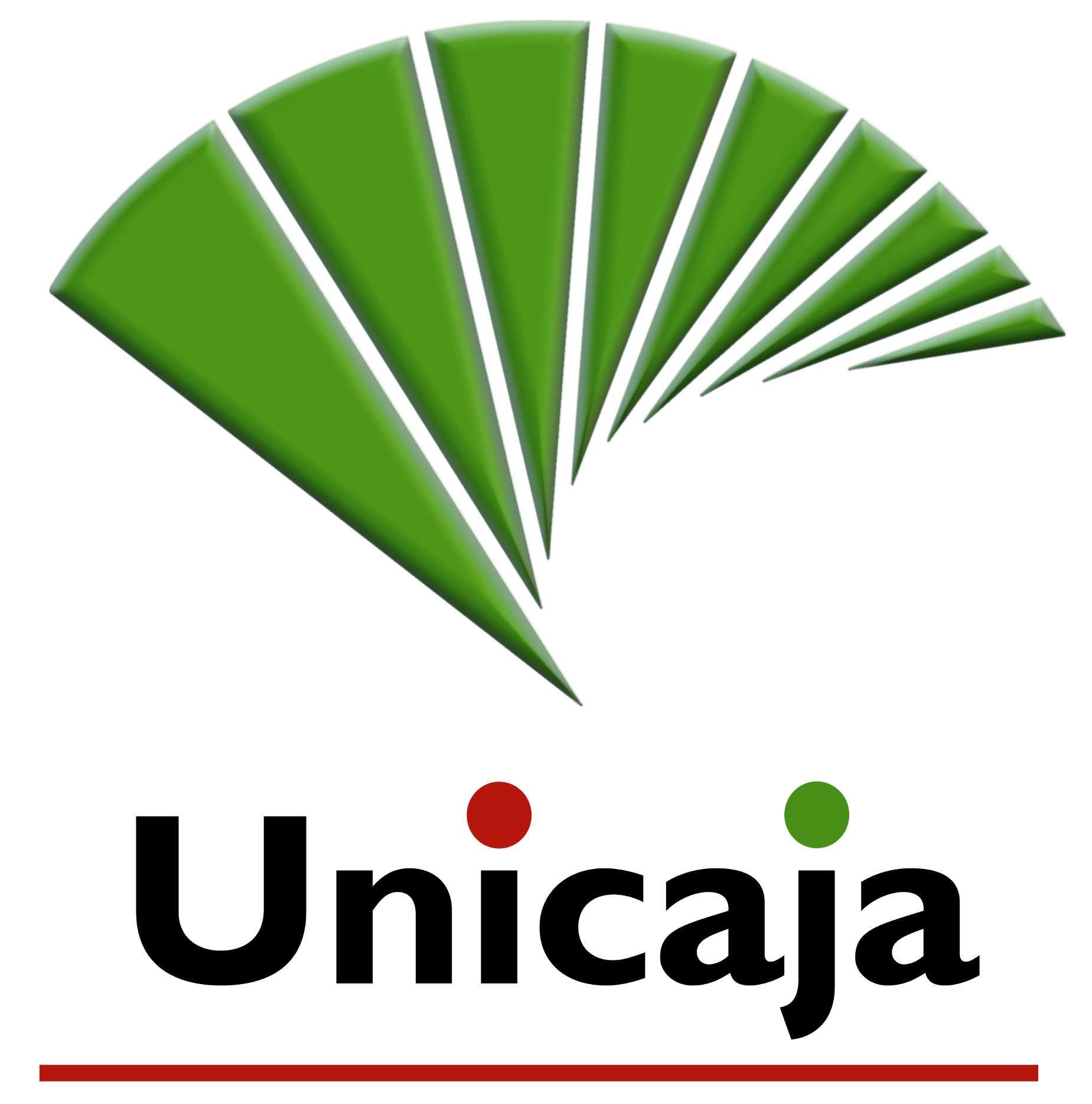 Personalentscheidungen bei Unicaja Malaga