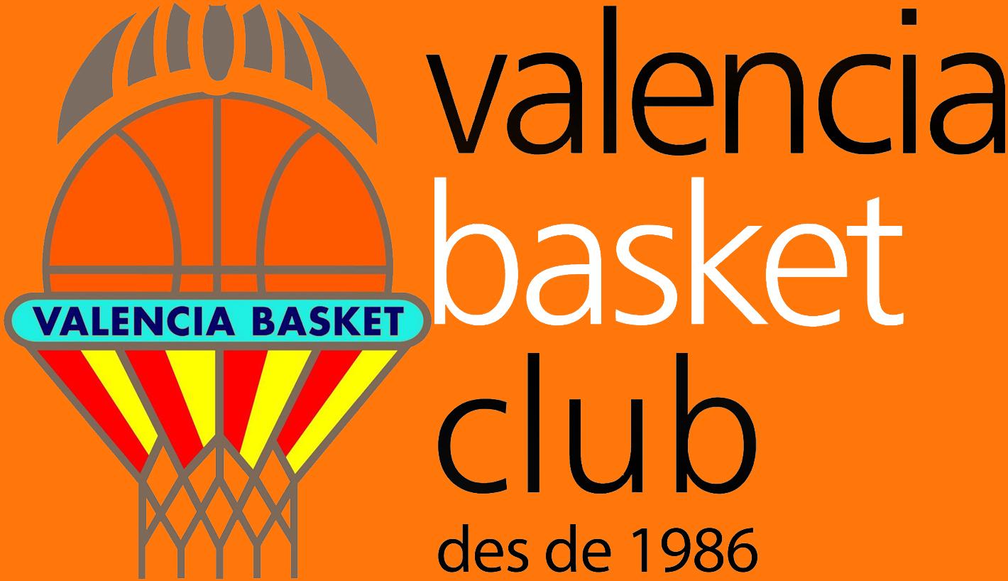 Valencia will Maxi Kleber