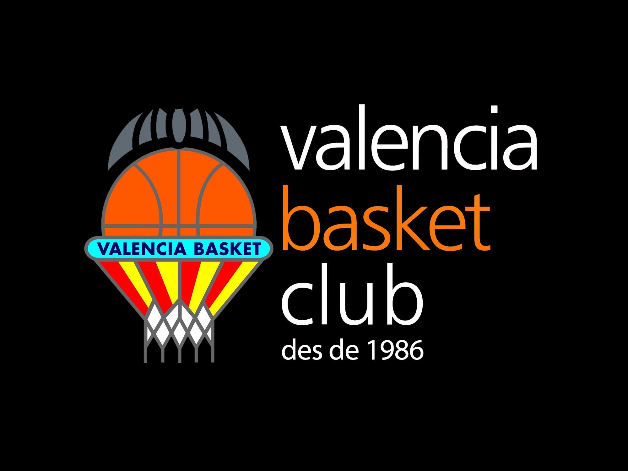 Valencia sichert sich den spanischen Supercup