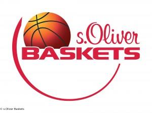 Logo sOliver Baskets 1