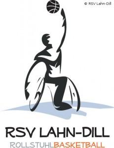 RSV Lahn Dill Logo